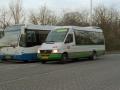116-6 metrobus-a