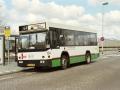 124-4- metrobus-a