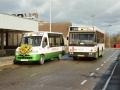 124-9 metrobus-a