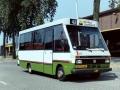 125-1 metrobus-a