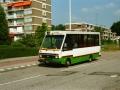 125-3 metrobus-a