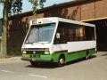 125-4 metrobus-a