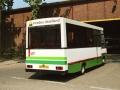 125-5 metrobus-a
