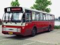 127-6 DAF-Hainje -a
