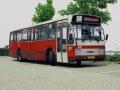 127-7 DAF-Hainje -a
