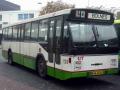 128-15 DAF-Hainje -a