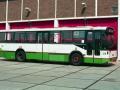 128-6 DAF-Hainje -a