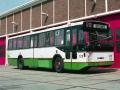 128-7 DAF-Hainje -a