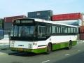 128-9 DAF-Hainje -a