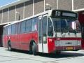 130-3 DAF-Hainje -a