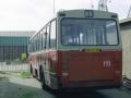 133-10 DAF-Hainje -a