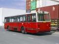 133-9 DAF Hainje -a