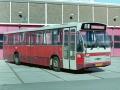 136-1 DAF-Hainje -a