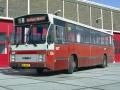 136-10 DAF-Hainje -a