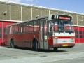 136-12 DAF-Hainje -a