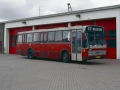 136-4 DAF-Hainje -a