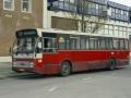 138-4 DAF-Hainje -a