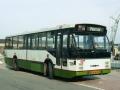 128-1 DAF-Hainje -a