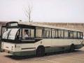 128-2 DAF-Hainje -a