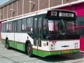 128-8 DAF-Hainje -a