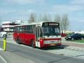 133-3 DAF Hainje -a