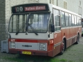 136-6 DAF-Hainje -a
