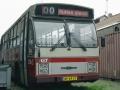 136-7 DAF-Hainje -a