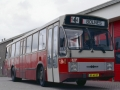 136-8 DAF-Hainje -a