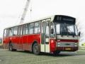 138-1 DAF-Hainje -a
