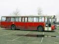 138-2 DAF-Hainje -a