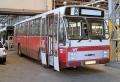 127-1 DAF-Hainje -a