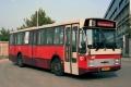 127-2 DAF-Hainje -a