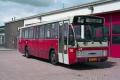 130-1 DAF-Hainje -a