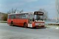 133-1 DAF Hainje -a