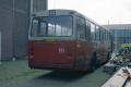 133-11 DAF-Hainje -a