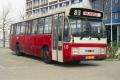 133-2 DAF Hainje -a