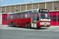 133-5 DAF Hainje -a