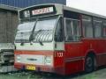 133-7 DAF Hainje -a