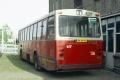 136-3 DAF-Hainje -a