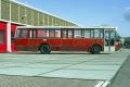 136-9 DAF-Hainje -a