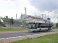 201-10 Mercedes-Citaro -a