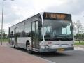 201-12 Mercedes-Citaro -a