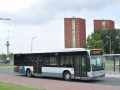201-13 Mercedes-Citaro -a