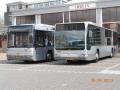 201-15 Mercedes-Citaro -a