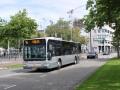 201-16 Mercedes-Citaro -a