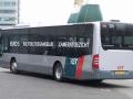 201-18 Mercedes-Citaro -a
