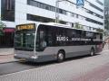 201-2 Mercedes-Citaro -a