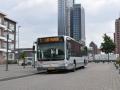 201-4 Mercedes-Citaro -a