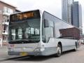 201-6 Mercedes-Citaro -a