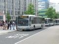 202-12 Mercedes-Citaro -a